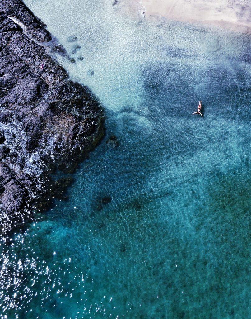 Matapouri Whale Bay