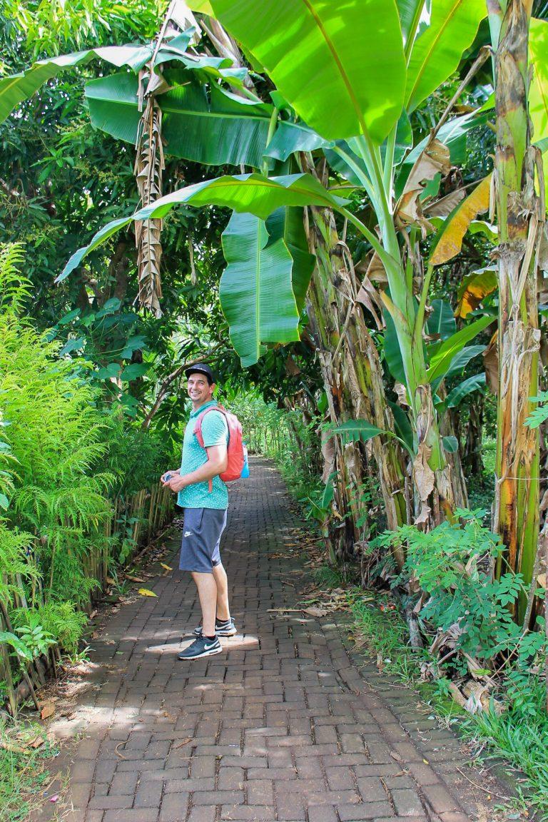 bunaken eiland manado
