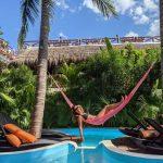 isla holbox reisblog